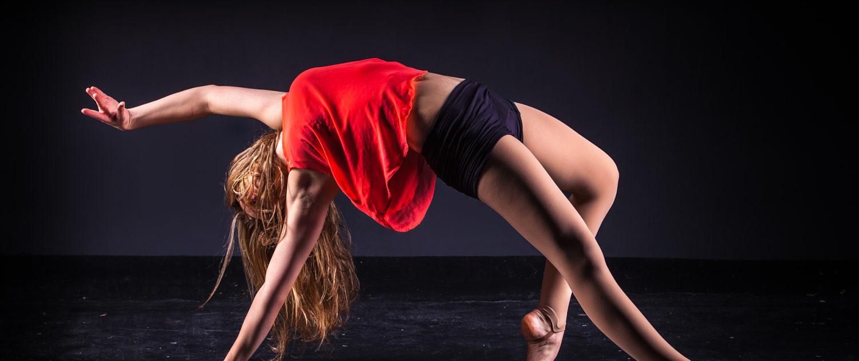 academy of ballet ballet u0026 dance studio in norcross peactree